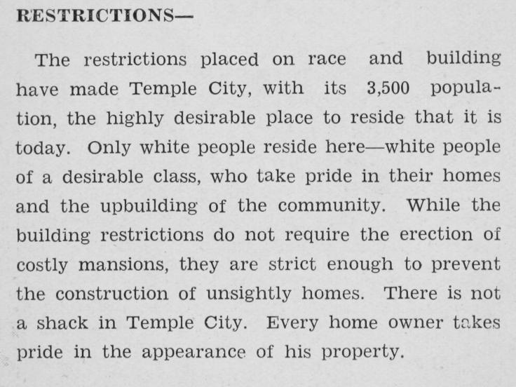 temple-city-race-restrictions