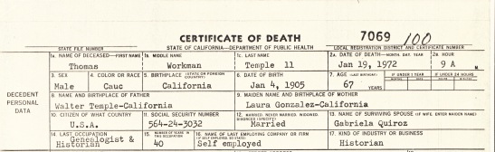 thomas-death-certificate-edited