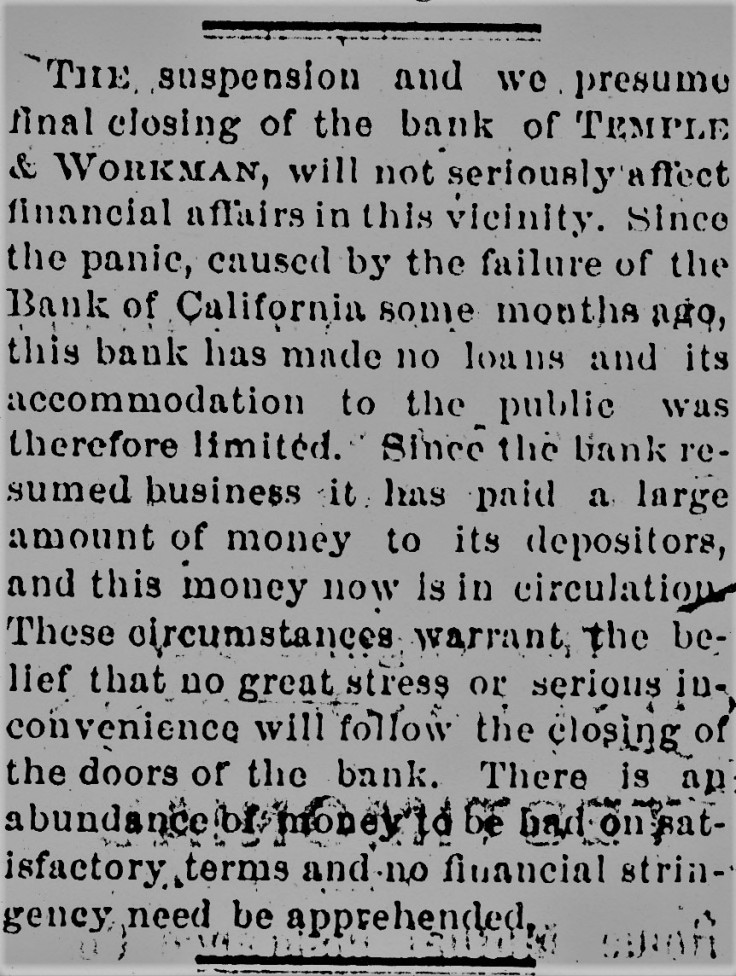 tw-bank-closure-herald-14jan76