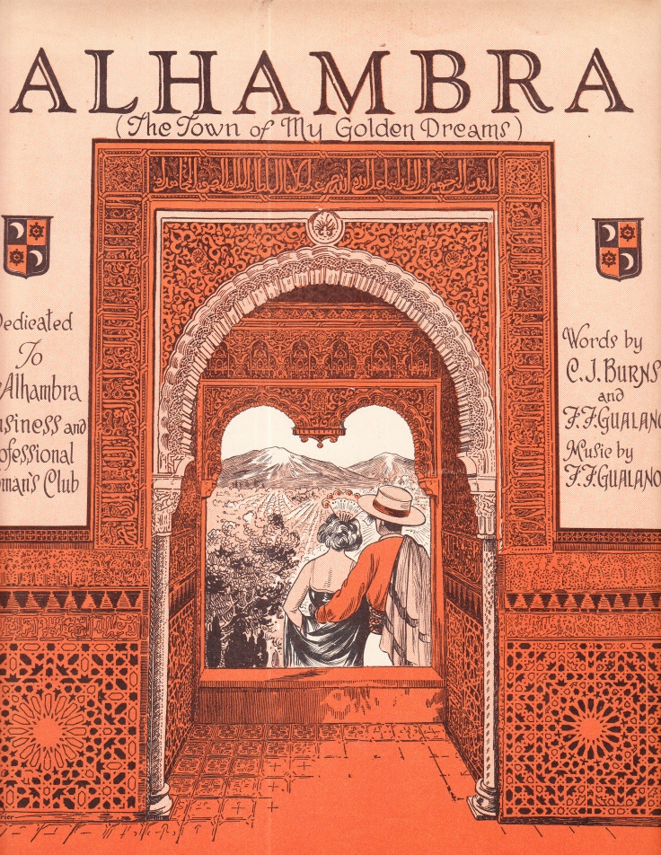 alhamrbra-sheet-music-cover-2