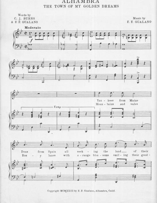 alhamrbra-sheet-music-score-1
