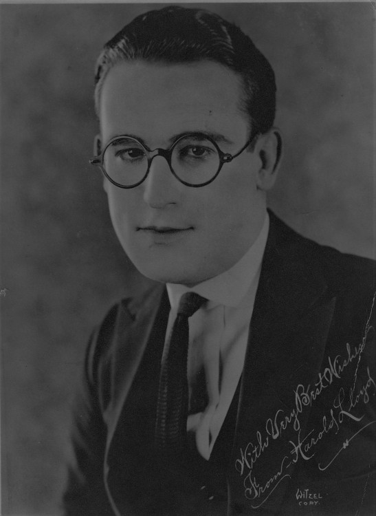 harold-lloyd-witzel-1920s