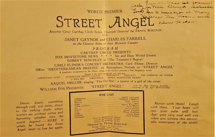 street-angel-carthay