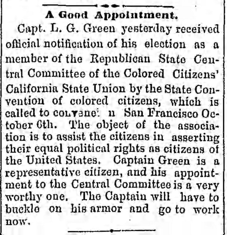 the_los_angeles_times_fri__sep_22__1882_