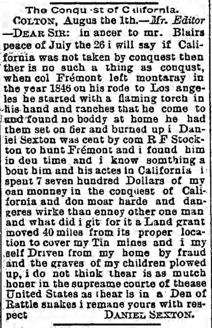 the_los_angeles_times_mon__aug_3__1891_
