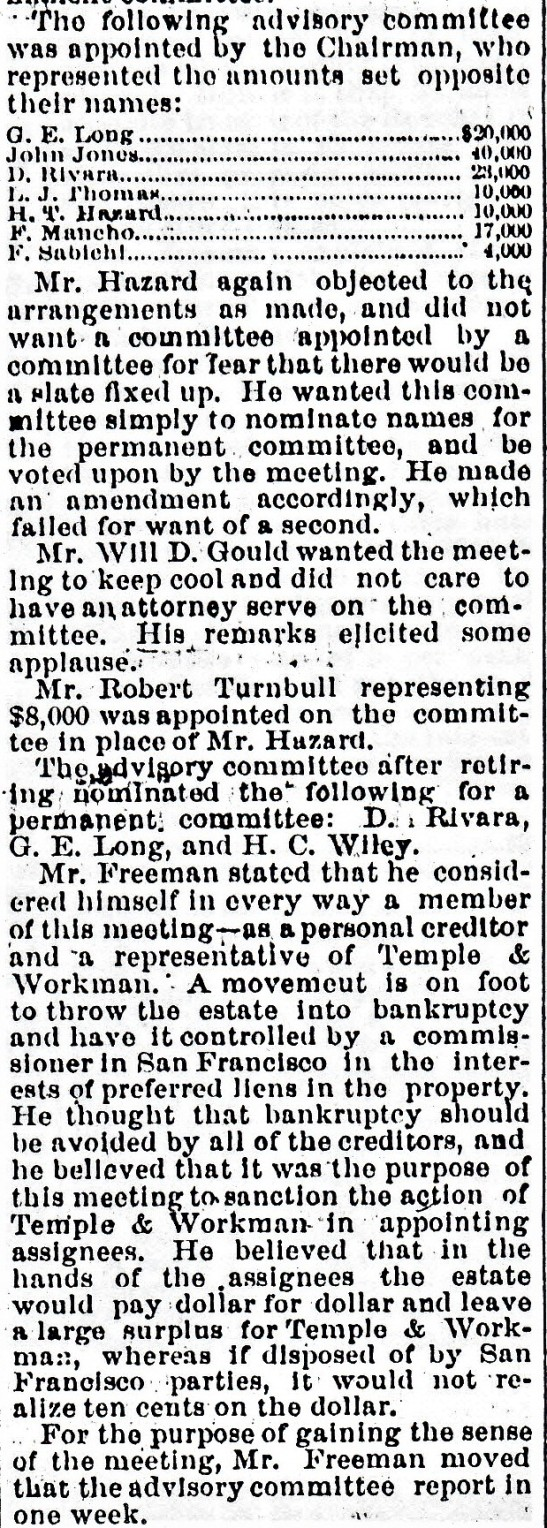 tw-creditors-mtg-herald-5feb76