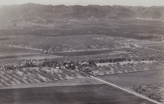 homestead-aerial-2-1941