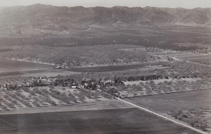 homestead-aerial-2-1941