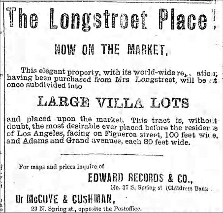 The_Los_Angeles_Times_Thu__Jul_29__1886_ (1)