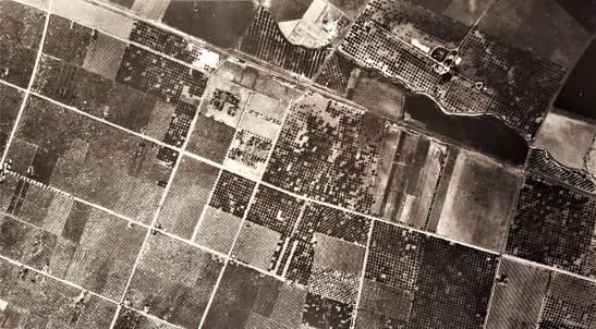 1935 Homestead detail (2)