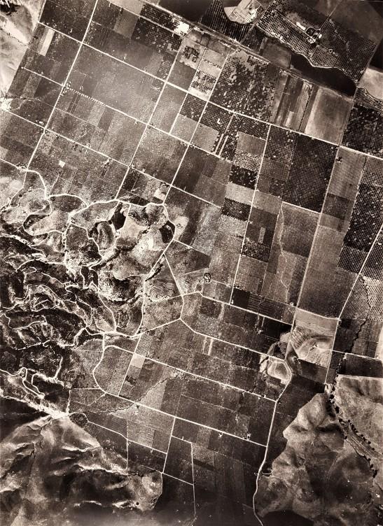 1935 whole (2)