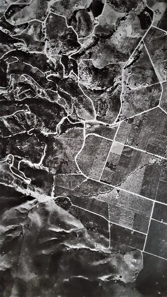 Hacienda Heights 2 1935