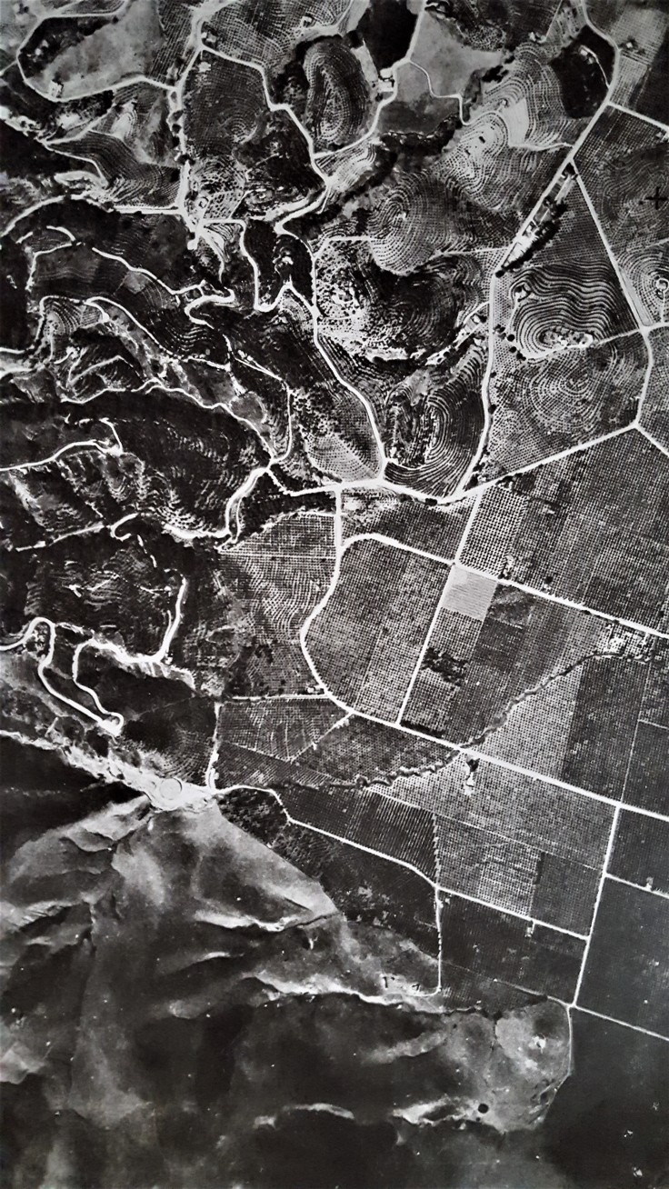 Hacienda Heights 2 1935