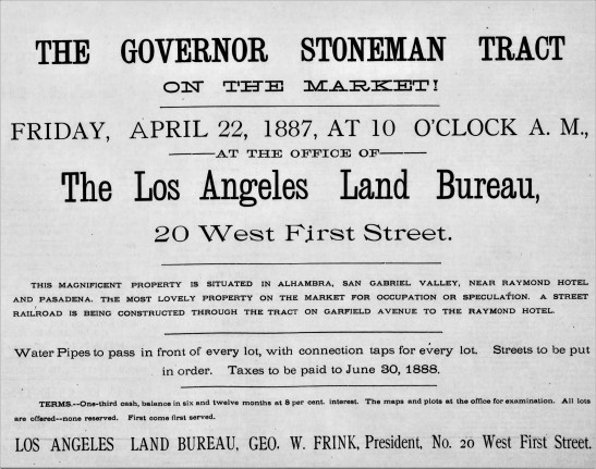 Los_Angeles_Herald_Tue__Apr_19__1887_