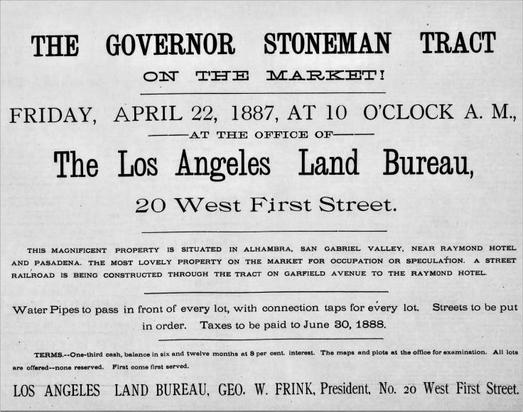 Los_Angeles_Herald_Tue__Apr_19__1887_