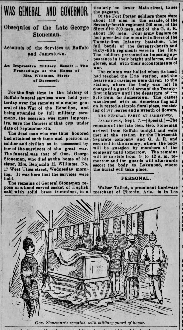 Los_Angeles_Herald_Wed__Sep_19__1894_