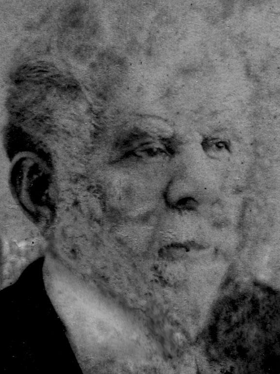 pio pico 1873