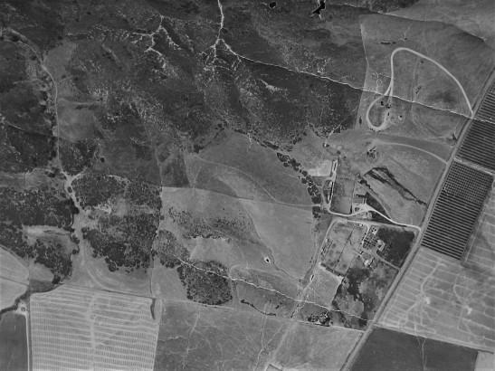 Southwest Industry Hills
