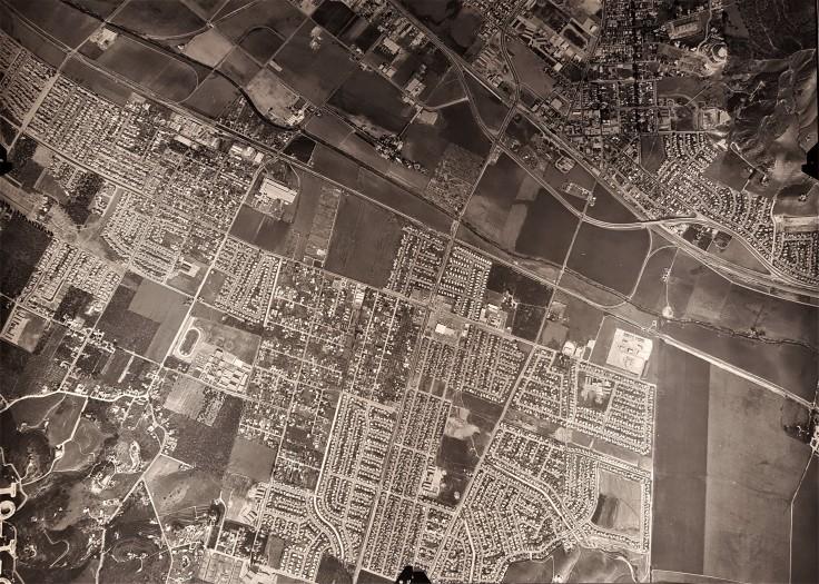 1 mar 61 aerial full.jpg