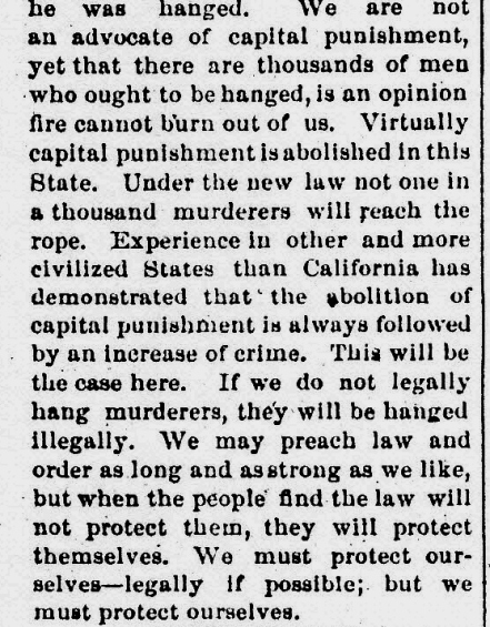 Law and Protection Herald 9Jun74