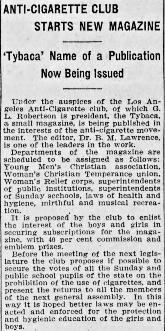 Los_Angeles_Herald_Thu__Aug_11__1910_