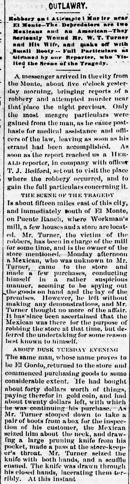 Workman Mill store Herald 4Jun74