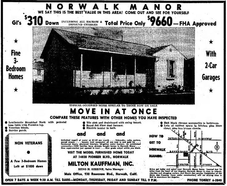 Long_Beach_Independent_Sun__Mar_20__1949_ (1)