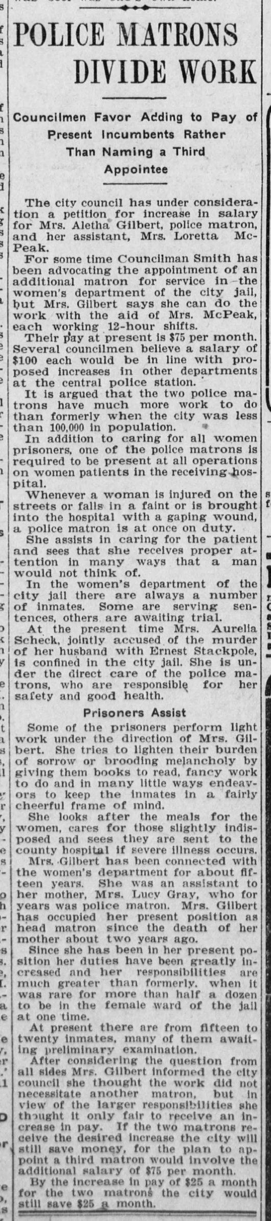 Los_Angeles_Herald_Mon__Jul_30__1906_