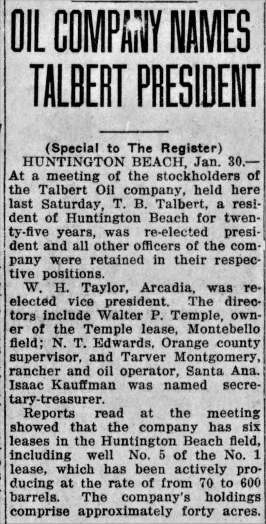 Santa_Ana_Register_Mon__Jan_30__1922_