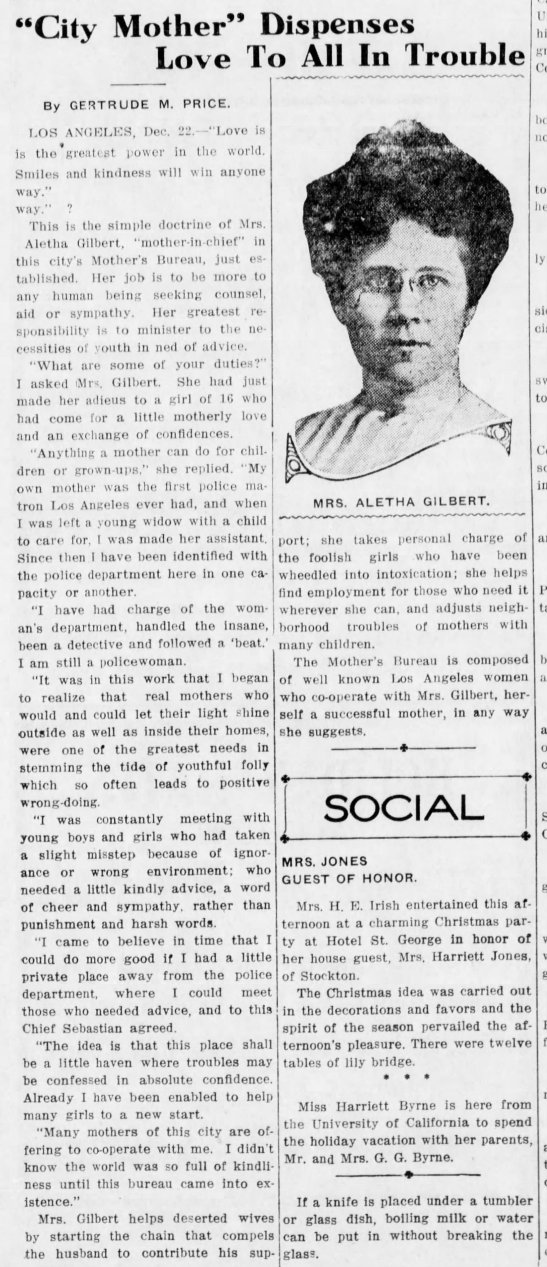 Santa_Cruz_Evening_News_Tue__Dec_22__1914_