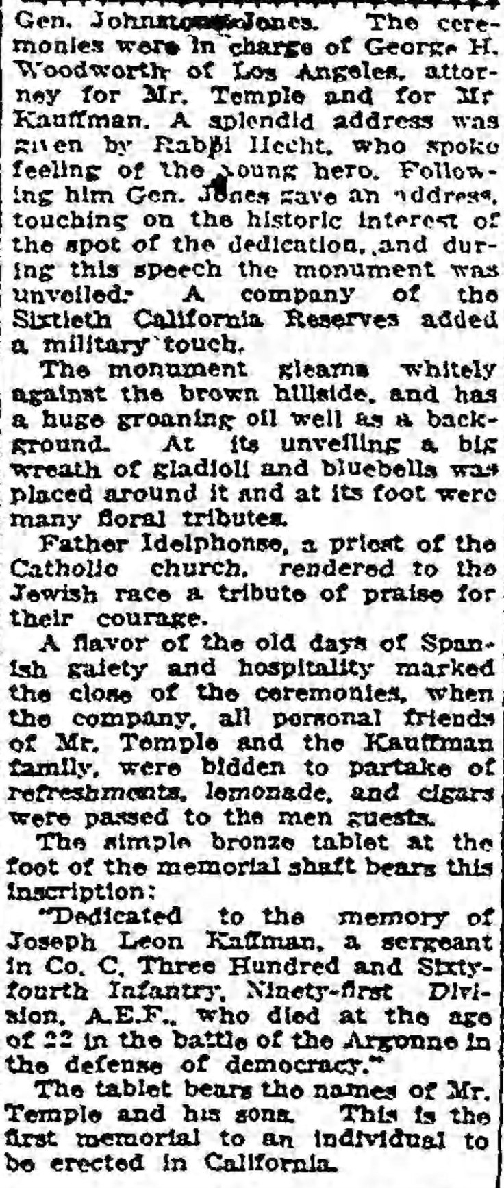 The_Los_Angeles_Times_Mon__Jul_14__1919_ (2)