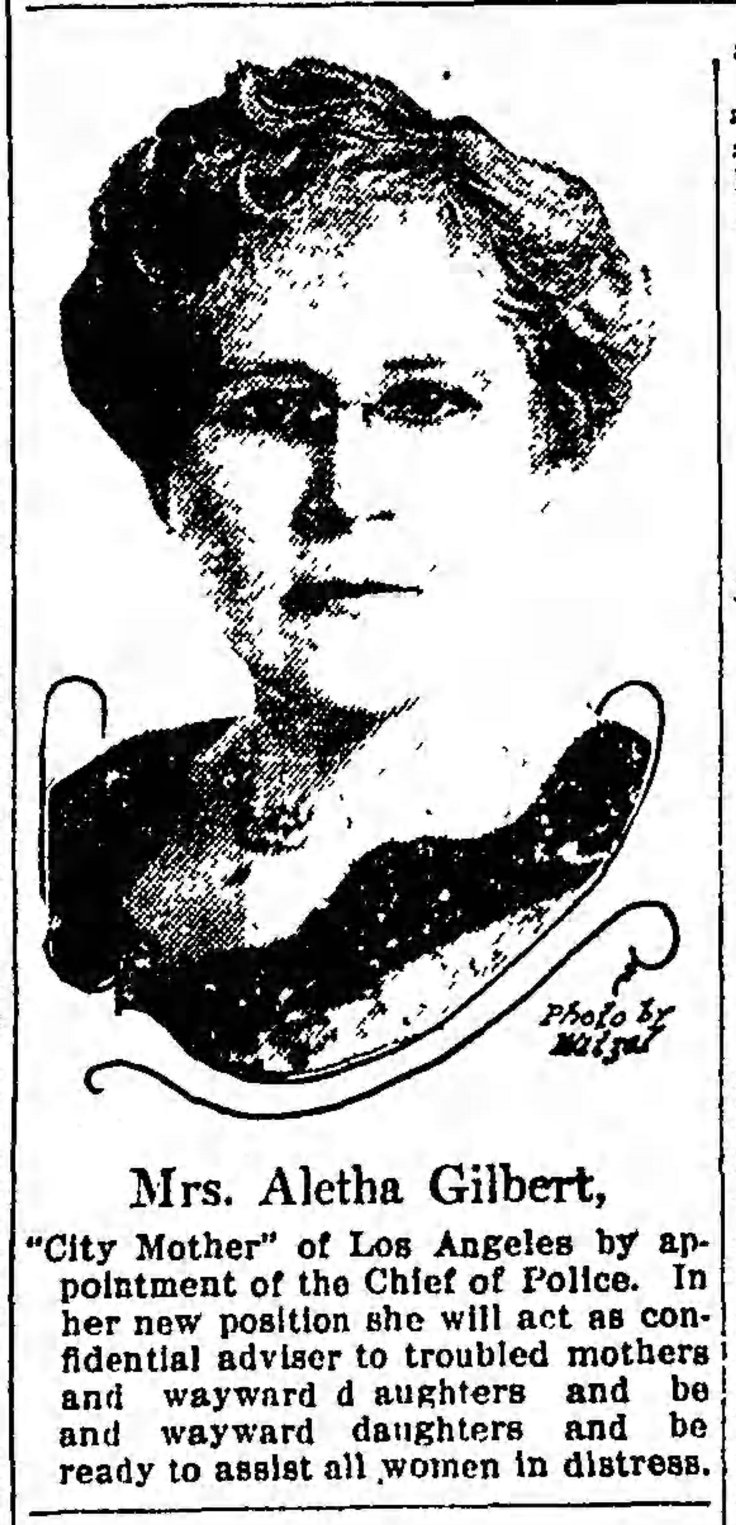 The_Los_Angeles_Times_Sun__Oct_4__1914_ (1)