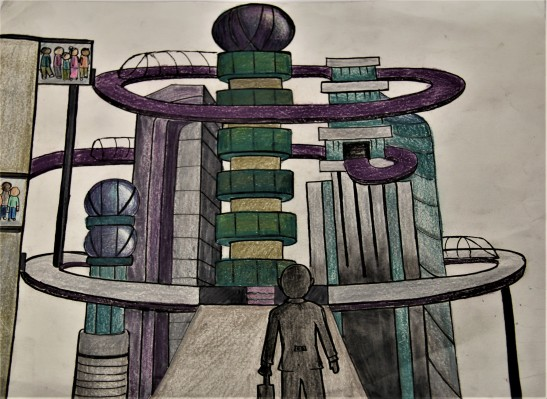 5-18-17 City of Industry Art Contest 003