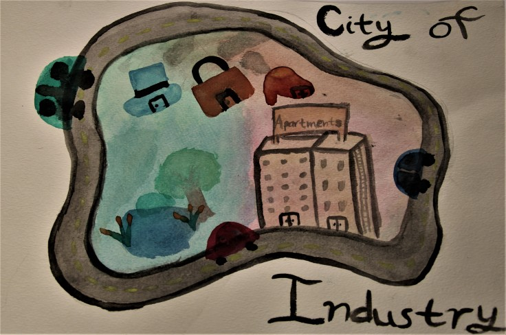 5-18-17 City of Industry Art Contest 007