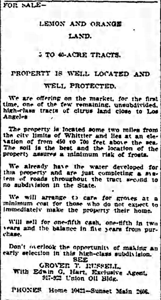 The_Los_Angeles_Times_Sun__Jan_19__1913_