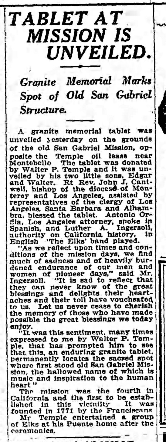 The_Los_Angeles_Times_Sun__Jul_31__1921_