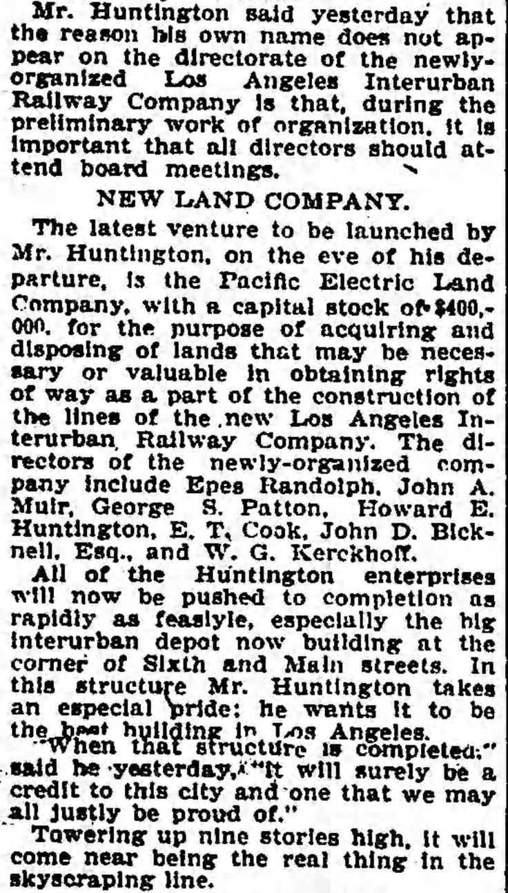 The_Los_Angeles_Times_Sun__Jun_7__1903_
