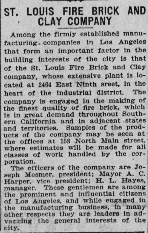 Los_Angeles_Herald_Sun__Apr_5__1908_.jpg