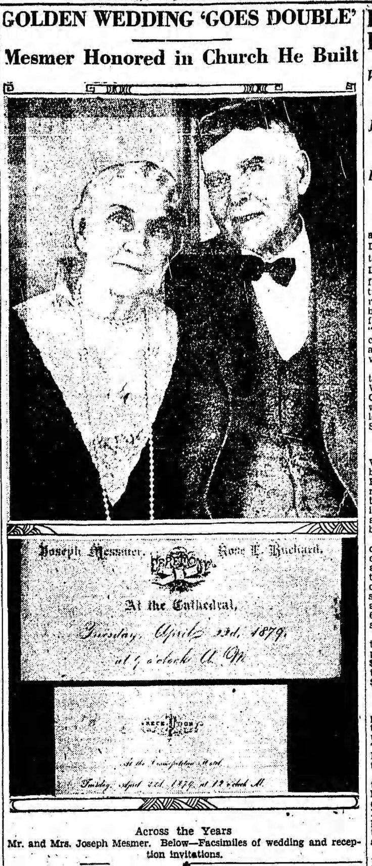 The_Los_Angeles_Times_Mon__Apr_22__1929_