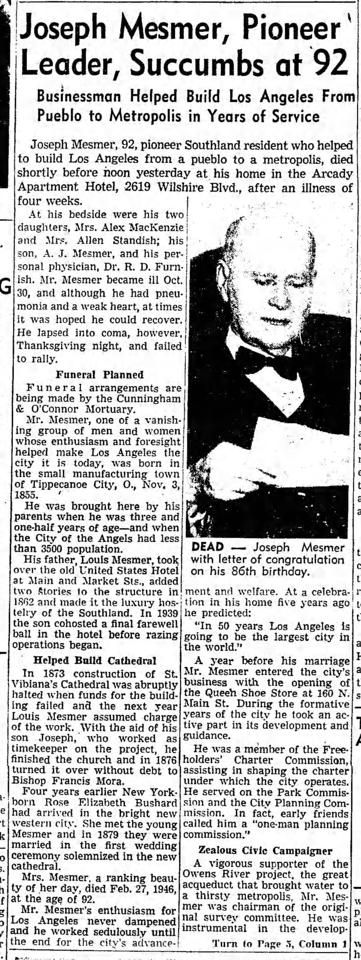The_Los_Angeles_Times_Sat__Nov_29__1947_