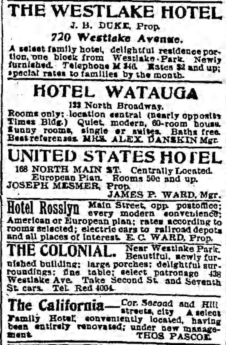 The_Los_Angeles_Times_Thu__Jun_27__1901_