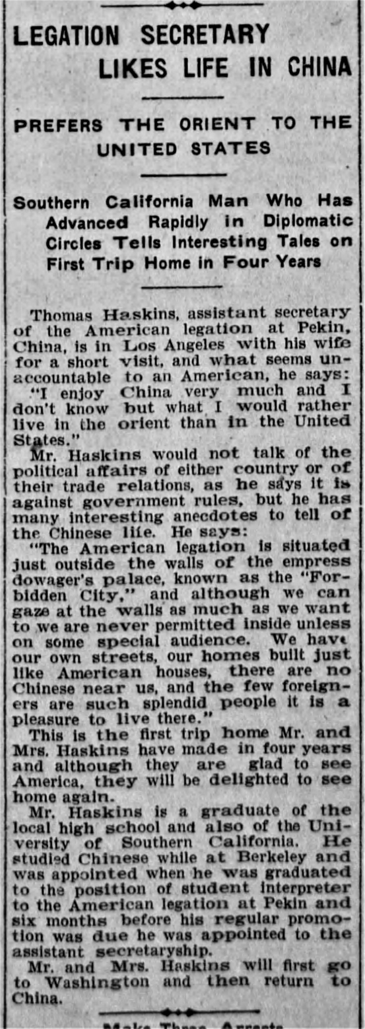 Los_Angeles_Herald_Tue__Oct_23__1906_