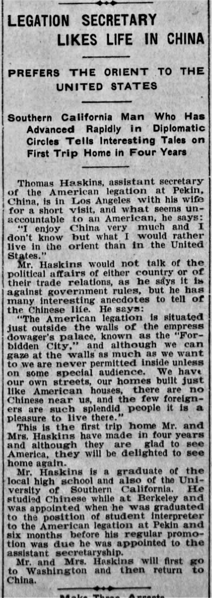 Los_Angeles_Herald_Tue__Oct_23__1906_
