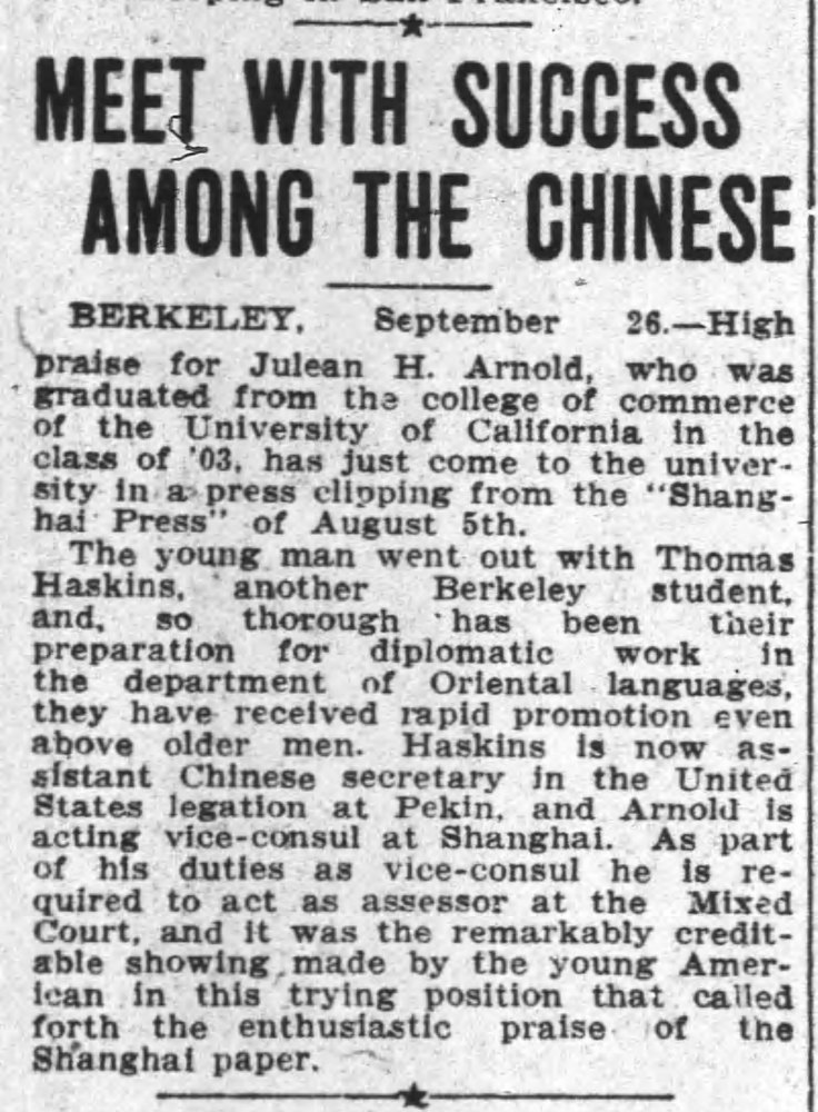 Oakland_Tribune_Mon__Sep_26__1904_