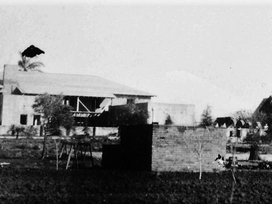 workman homestead 1924 LCN focus