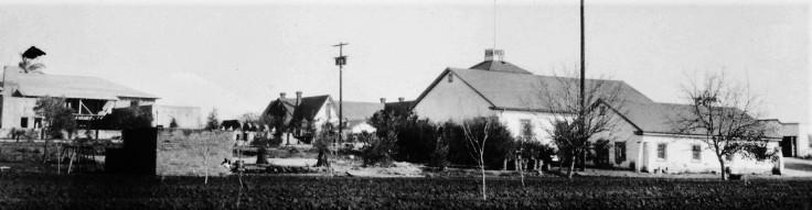 workman homestead 1924