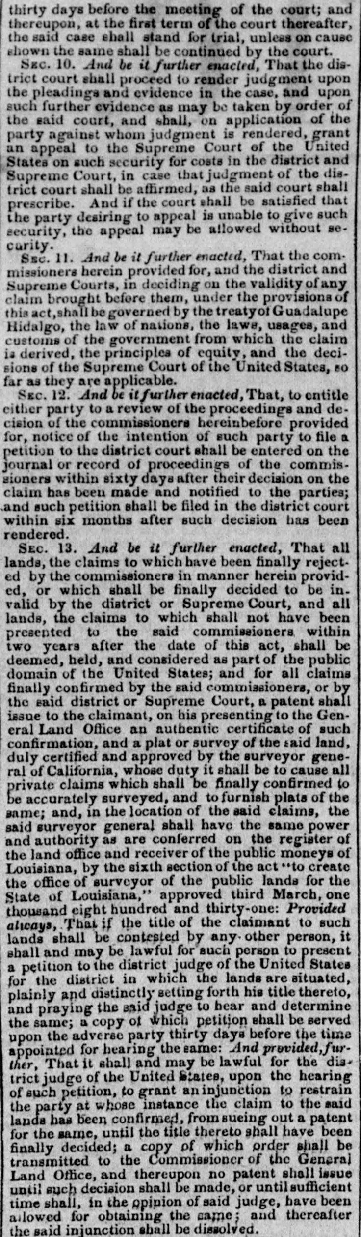 The_Daily_Republic_Tue__Mar_11__1851_ (2)