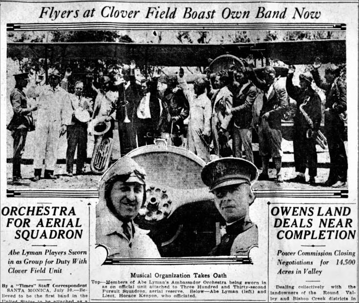 The_Los_Angeles_Times_Fri__Jul_31__1925_.jpg