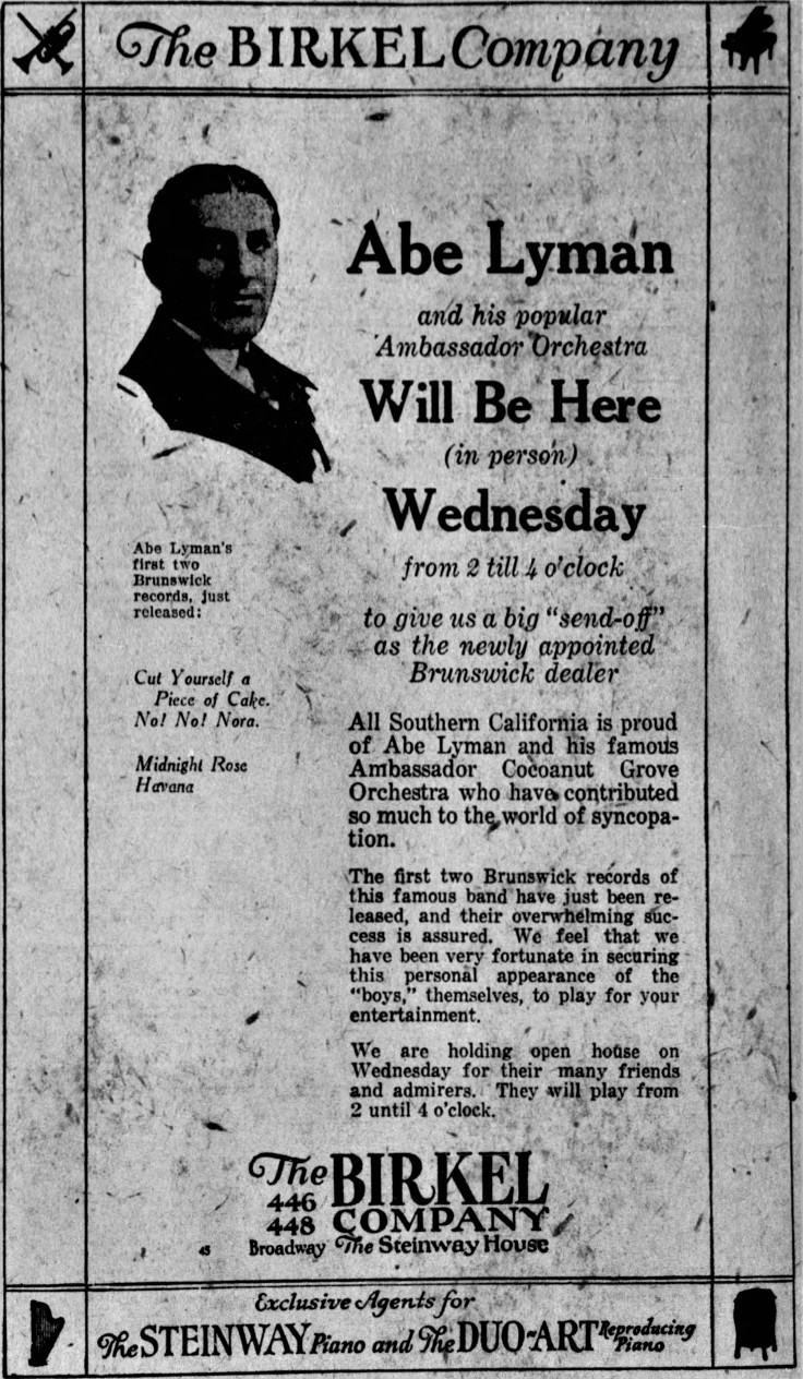 The_Los_Angeles_Times_Tue__Sep_25__1923_