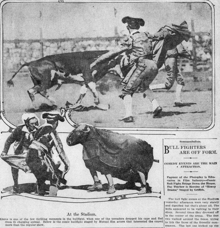 The_Los_Angeles_Times_Mon__Jul_12__1915_.jpg